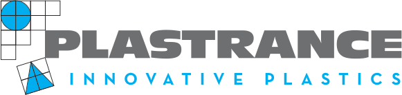 Plastrance est le spécialiste des vitrages de sécurité en polycarbonate et du thermoformage plastique en Alsace.