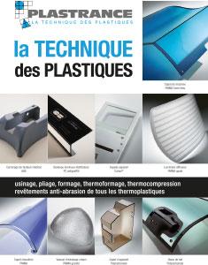 Découvrez le savoir-faire de Plastrance en thermoformage et usinage plastique.