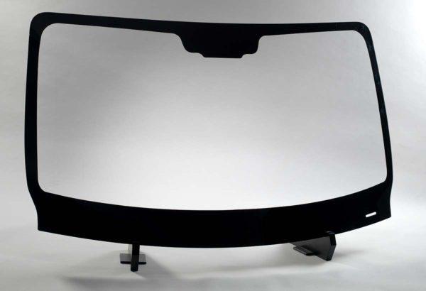 Les vitrages de sécurité en polycarbonate Cleargard sont une alternative aux vitrages en verre.