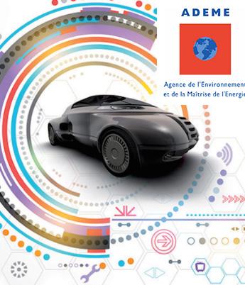 Plastrance a participé au Programme d'Investissements d'Avenir de 2016 de l'ADEME avec son projet de thermodrapage.