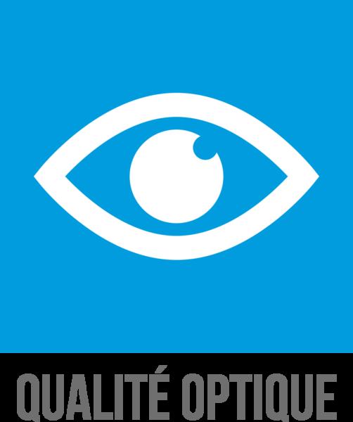 Qualité optique optimale des vitrages de sécurité Cleargard