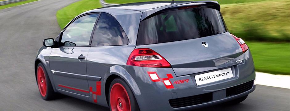 Avec Cleargard, Plastrance produit un vitrage de sécurité léger et résistat pour les automobiles